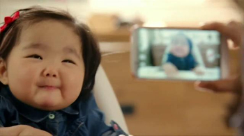 Gerber Graduates Puffs TV Spot, 'Ava Wasted Time on Toes' - Thumbnail 2