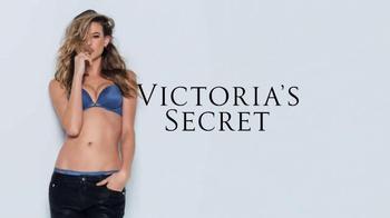 Victoria's Secret Fabulous TV Spot, 'Be Fabulous' Song by David Essex - Thumbnail 1