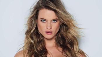 Victoria's Secret Fabulous TV Spot, 'Be Fabulous' Song by David Essex - Thumbnail 2