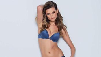 Victoria's Secret Fabulous TV Spot, 'Be Fabulous' Song by David Essex - Thumbnail 4