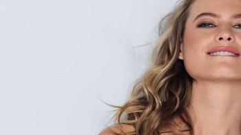 Victoria's Secret Fabulous TV Spot, 'Be Fabulous' Song by David Essex - Thumbnail 9