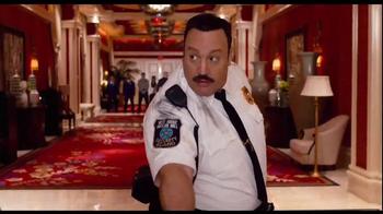 Paul Blart: Mall Cop 2 - Alternate Trailer 7
