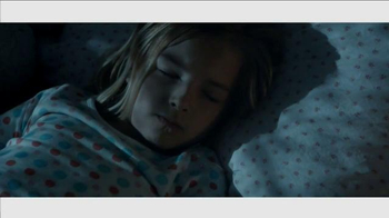 Angie's List TV Spot, 'Night Light' - Thumbnail 1