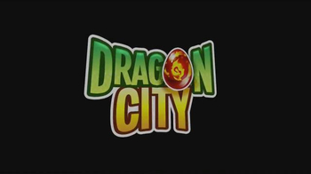 Dragon City App TV Spot, 'Raise Your Dragons' - Thumbnail 1