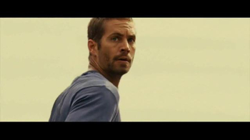 Furious 7 - Alternate Trailer 10