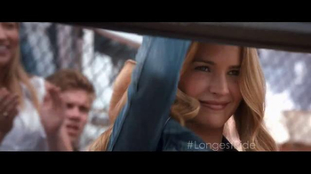The Longest Ride - Alternate Trailer 3