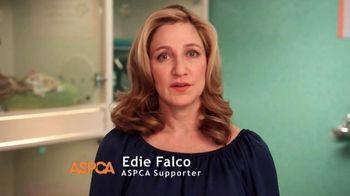ASPCA TV Spot, 'Don't Turn Away' - 462 commercial airings