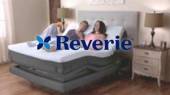Reverie TV Spot, 'Sleep on It' - 334 commercial airings