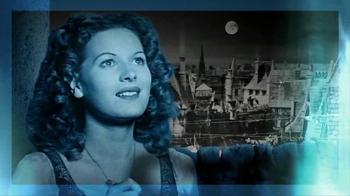 2015 TCM Classic Film Festival TV Spot - Thumbnail 5