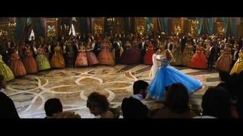 Cinderella - Alternate Trailer 42