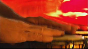 Zyppah TV Spot, 'Bongos' - Thumbnail 1