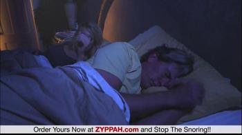 Zyppah TV Spot, 'Bongos' - Thumbnail 2