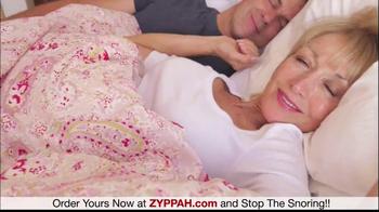 Zyppah TV Spot, 'Bongos' - Thumbnail 4