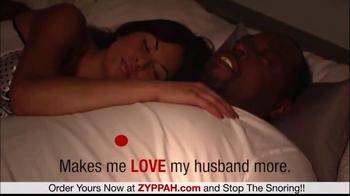 Zyppah TV Spot, 'Bongos' - Thumbnail 5