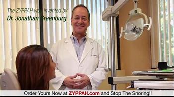 Zyppah TV Spot, 'Bongos' - Thumbnail 6