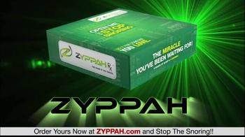 Zyppah TV Spot, 'Bongos' - Thumbnail 8