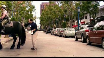Paul Blart: Mall Cop 2 - Alternate Trailer 6