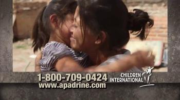 Children International TV Spot, 'Niños Hambrientos' [Spanish] - Thumbnail 5