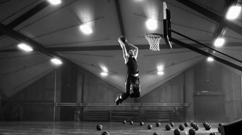 Milk Life TV Spot, 'The Art of Rebounding' Featuring Kevin Love - Thumbnail 9