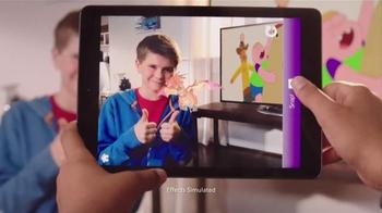 Crayola Color Alive TV Spot, 'Crayola Theater: Crayon Brothers' - Thumbnail 6