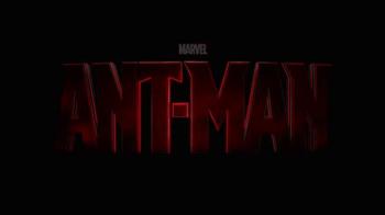 Ant-Man - Thumbnail 6