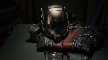 Ant-Man - Thumbnail 4