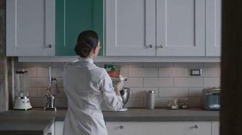 Knorr Rice Sides TV Spot, 'Platillo principal' con Einav Gefen [Spanish] - Thumbnail 3