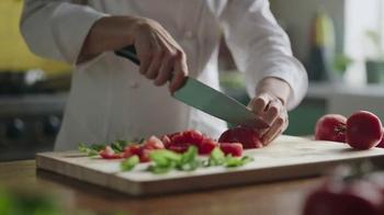 Knorr Rice Sides TV Spot, 'Platillo principal' con Einav Gefen [Spanish] - Thumbnail 6