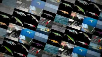 Rapala TV Spot, 'The World Record' - Thumbnail 1