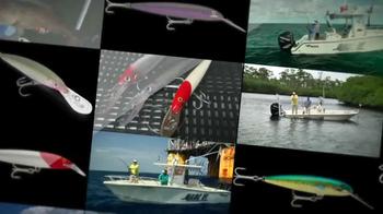 Rapala TV Spot, 'The World Record' - Thumbnail 2