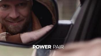 Power-Pole Micro Anchor TV Spot, 'Power You' - Thumbnail 2