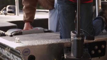Power-Pole Micro Anchor TV Spot, 'Power You' - Thumbnail 3