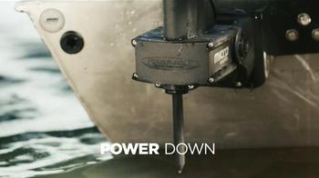 Power-Pole Micro Anchor TV Spot, 'Power You' - Thumbnail 6