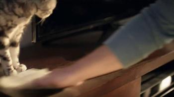 Clorox Triple Action Dust Wipes TV Spot, 'Hair' - Thumbnail 5