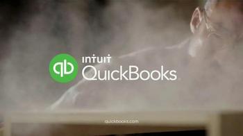 Intuit QuickBooks TV Spot, 'The Fine Details' - Thumbnail 8