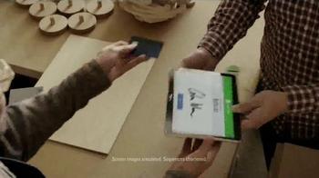 Intuit QuickBooks TV Spot, 'The Fine Details' - Thumbnail 3