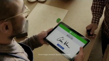 Intuit QuickBooks TV Spot, 'The Fine Details' - Thumbnail 4
