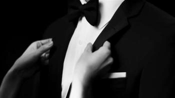 Men's Wearhouse TV Spot, 'Black by Vera Wang' Ft. Vera Wang - Thumbnail 3
