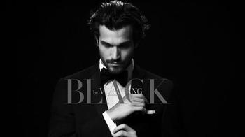 Men's Wearhouse TV Spot, 'Black by Vera Wang' Ft. Vera Wang - Thumbnail 6