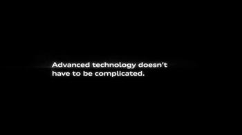 Audi A6 TV Spot, 'Spring of Audi Sales Event: Teenager' - Thumbnail 6