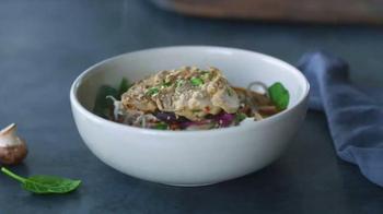 Panera Bread Broth Bowls TV Spot, 'Eat Adventurously' - Thumbnail 1