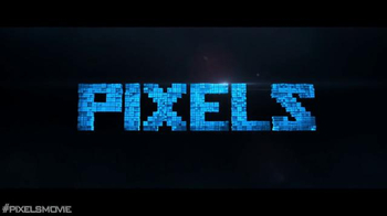 Pixels - Thumbnail 7