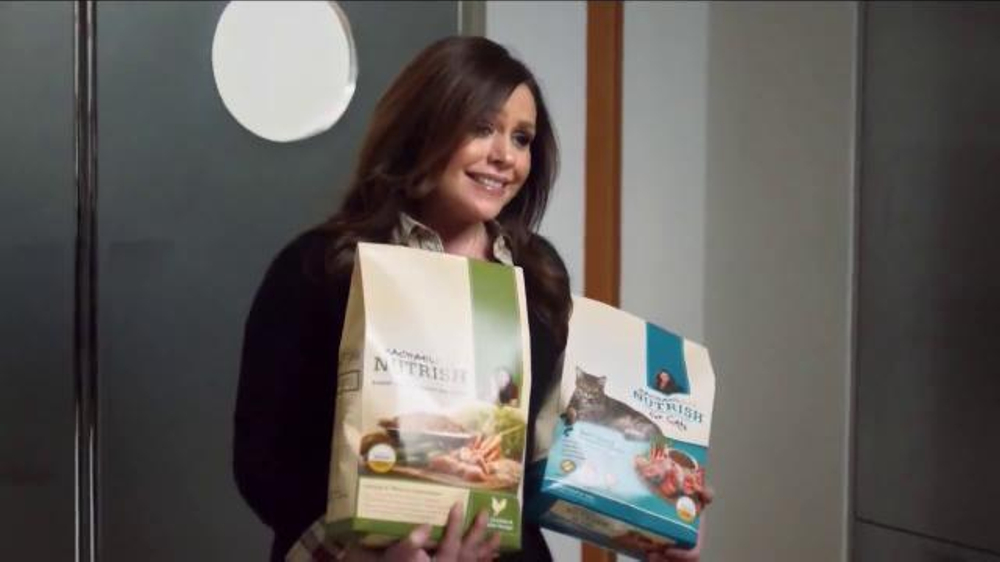How Good Is Rachael Ray S Cat Food