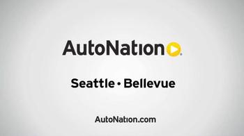 AutoNation Savings Event TV Spot, 'No Clowning Around' - Thumbnail 8