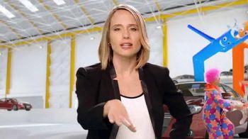AutoNation Savings Event TV Spot, 'No Clowning Around' - 225 commercial airings