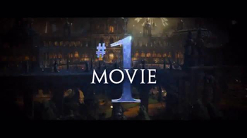 Cinderella - Alternate Trailer 46