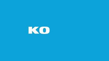 Kohl's TV Spot, 'Ponte en Movimento' [Spanish] - Thumbnail 1