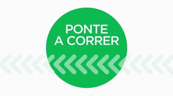 Kohl's TV Spot, 'Ponte en Movimento' [Spanish] - Thumbnail 7