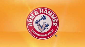 Arm and Hammer Truly Radiant TV Spot, 'Rejuvenating' Feat. Alison Sweeney - Thumbnail 1