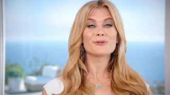 Arm and Hammer Truly Radiant TV Spot, 'Rejuvenating' Feat. Alison Sweeney - Thumbnail 9